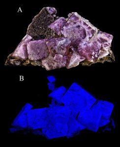 Fluorite,فلورین,فلدسپات,ذوب فولاد,فروسیلیس,سبوس برشته,جرم سیلیسی,نازل تاندیش